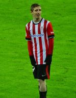 Iker Muniain - forwards