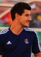 Yuri Berchiche - defenders