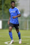 Abdoulay Diaby - midfielders