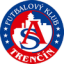 As Trencin