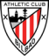 Athletic Bilbao (W)