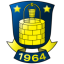 Brondby (W)