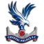 Crystal Palace (U18)