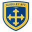 Guiseley AFC
