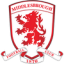Middlesbrough (U23)