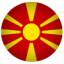 North Macedonia (W)