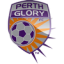 Perth Glory Youth