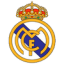 Real Madrid (W)