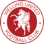 Welling